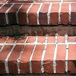 Mr. Dirt Blaster Pressure Washing Brick