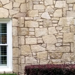 Pressure Washing Stone in the Pensacola area