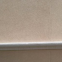 Pressure Washing Stucco in the Detroit area